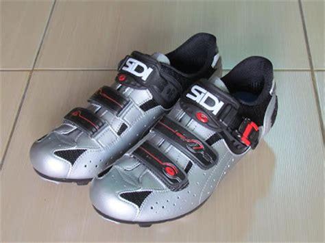 Jual Sepatu Reebok Di Jakarta toko sepeda indonesia terlengkap sepatu