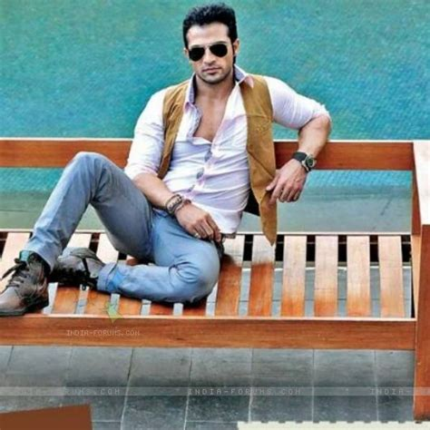 mohammad nazim biography jhalak dikhhla jaa 9 complete contestant list 2016 with