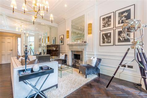 interior design  boost     home