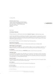 Appraisal Letter For Internship Achievements Aiman Asyraf S Port Folio