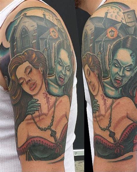 tattoo in edmonton best 25 edmonton tattoo ideas only on pinterest