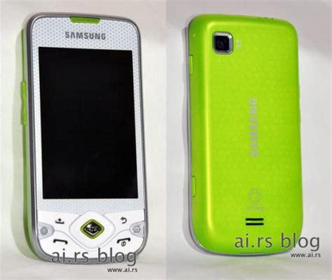 Batterai Samsung I5700 samsung i5700 galaxy lite android phone makes lurid