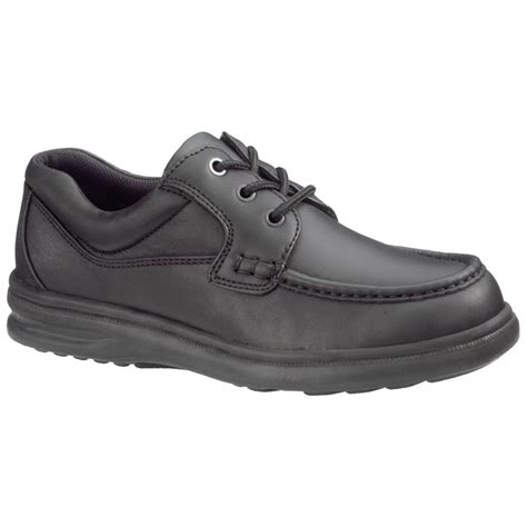 hush puppies mens shoes s hush puppies 174 gus shoes 153131 casual shoes at sportsman s guide