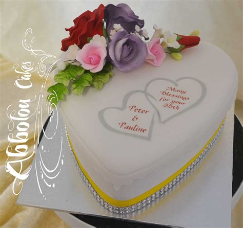 Special Occasion Cakes by Special Occasion Abbolou Cakes