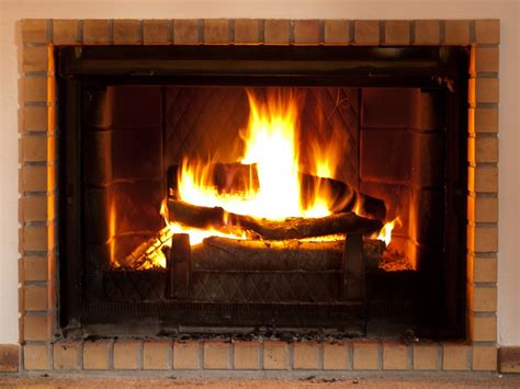 pdf diy how to build wood burning fireplace wood