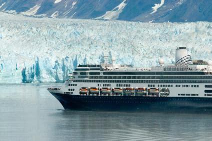 alaska by cruise ship 9th edition the complete guide to cruising alaska books alaskan cruises lovetoknow