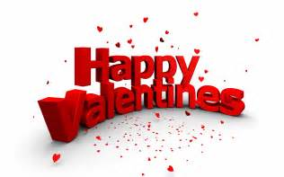 Valentinesday by Impress Your Lover On Valentine S Day