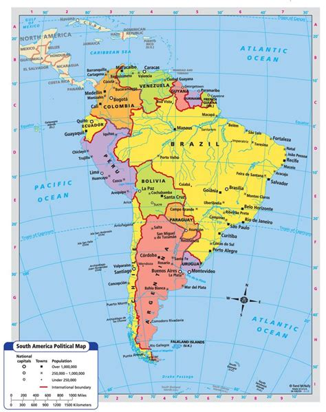 best 20 south america map ideas on world best 20 south america map ideas on world