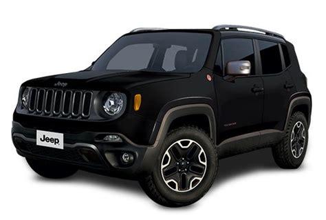 matchbox jeep renegade best 25 jeep renegade ideas on pinterest new jeep 2016