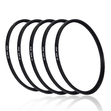 Rise Step Up Filter Ring 37mm 46mm Stepup 37 Mm 46 Mm 37 46 עדשות ואביזרים פשוט לקנות באלי אקספרס בעברית זיפי