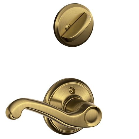 Schlage Interior Door Handles Disassemble Schlage Door Knob Schlage Interior Door Handles Images Of Keyless Door Handle Sets