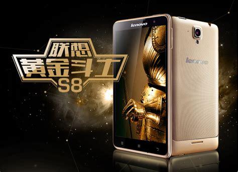 Harga Lenovo S8 lenovo golden warrior s8 harga dan spesifikasi