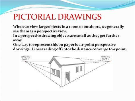 what is pictorial diagram k grayengineeringeducation