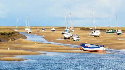 a rising tide lifts all boats en francais blog