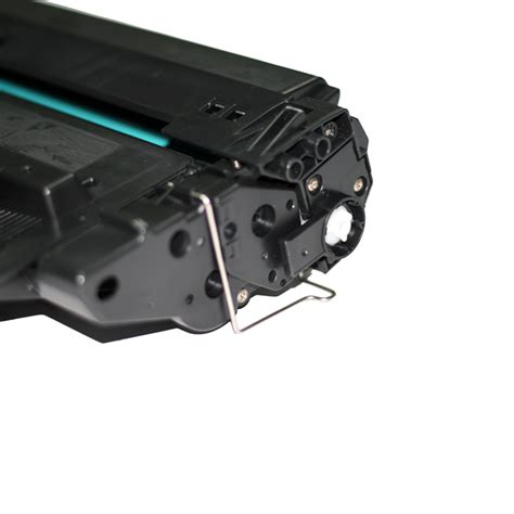 Toner Laserjet 16a compatible toner cartridge for hp q7516a 16a for hp