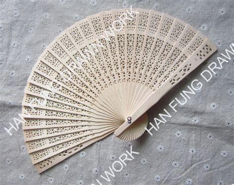 sandalwood wholesale suppliers manufacturer sandalwood sandalwood wholesale suppliers
