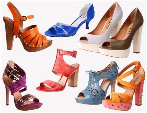 flower shoes melbourne flower shoes melbourne 28 images goingkookies in