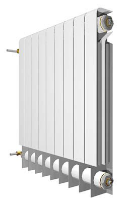 direct energy prepaid lights cheap prepaid gas electricity meters moneysavingexpert