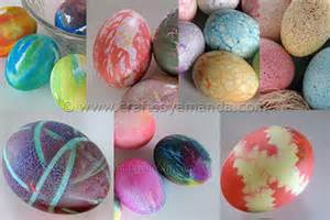 easter eggs decoration 40 ways to decorate easter eggs simply southern baking
