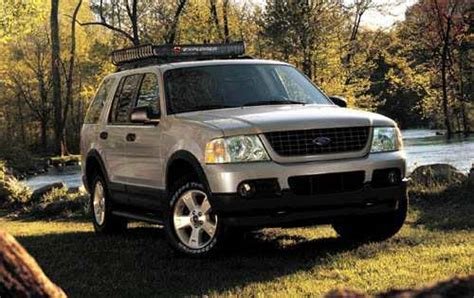 where to buy car manuals 2005 ford explorer on board diagnostic system ford explorer 2000 to 2005 service repair manual download manuals