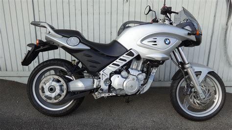 Ersatzteile Bmw Motorrad F 650 Cs by Motorrad Occasion Kaufen Bmw F 650 Cs Scarver Abs Willi