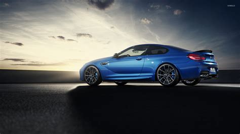 car side view wallpaper bmw m6 side view wallpaper car wallpapers 50210