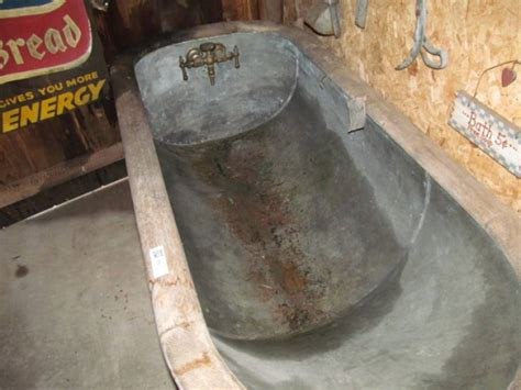 shop mirroflex savannah galvanized fiberglass and plastic galvanized tank bathtub amazoncom behlen country st214