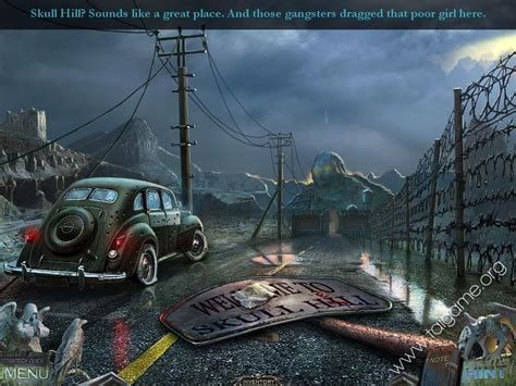 hidden object games free download full version for windows xp leegt hidden object games download free full version for
