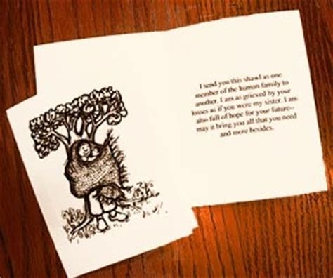 Prayer Shawl Card Template by Prayer Shawl Cards To Print Prayer Shawls