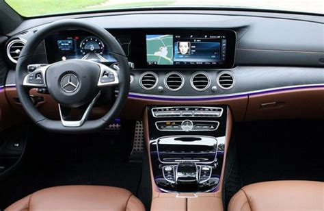 2018 mercedes e400 coupe release date mercedes e400 coupe acceleration autos post