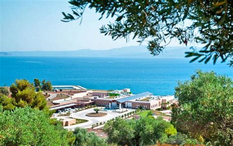 Detox Holidays Europe by Detox Holidays In Greece Travel With Pedro