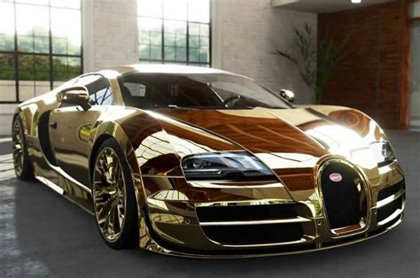 golden fast cars 10 of the weirdest materials ever used to make cars cars