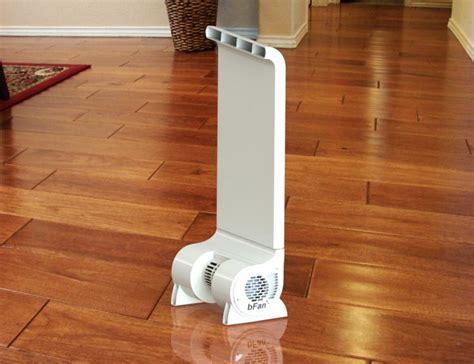 Bedfan Bfan An Bed Sheet Cooling System