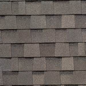 tamko shingle colors heritage roof shingles colors related keywords heritage