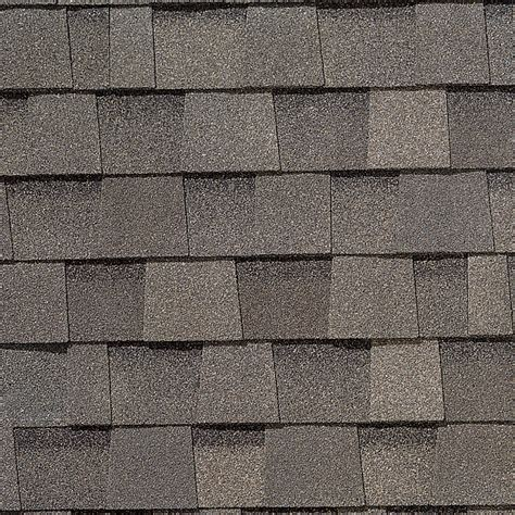 tamko heritage colors heritage roof shingles colors related keywords heritage