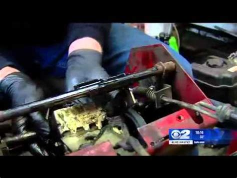 how do you say motor boat in spanish wlbt news on ethanol fuel in boat engines