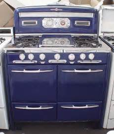 kitchen appliances sales ooohhhh general appliance refinishing inc stoves for sale 39inch early 1950 s o keefe
