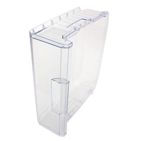 Where To Buy Plastic Drawers bosch fridge freezer clear plastic drawer leopoldo bednarczyk