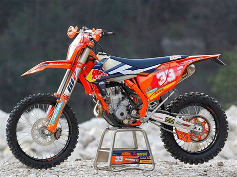 Ktm 500 Exc For Sale Ontario Ktm 150 Xc Test Autos Post