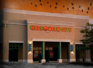 halloween city store hours halloween costumes for kids amp adults couples amp