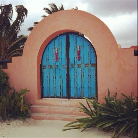 Mexican Door by Mexican Doors Architecture Design