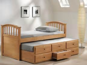 beds with drawers beds with drawers storage
