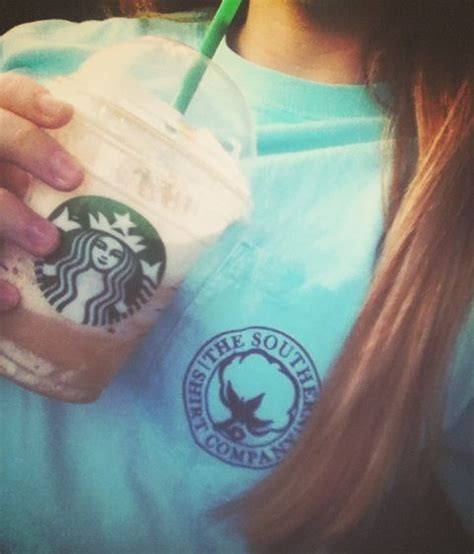 Tees Starbucks Ls 120 best southern company images on southern