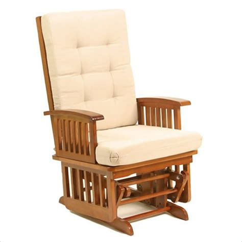 Rocking Chair Gliders For Nursery How To Choose A Rocking Chair Or Glider