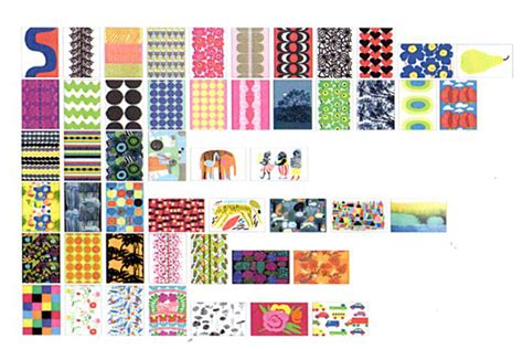 pattern box 100 postcards cds r rakuten global market reservations in new