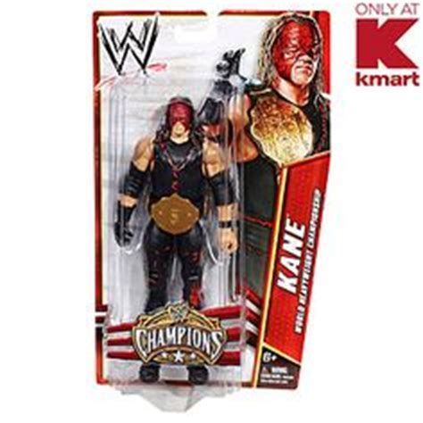kmart wwe wrestlers 1000 images about wwe miz toys on pinterest wwe action