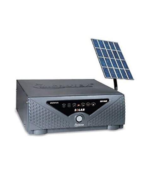 microtek mobile microtek 1065 solar ups microtek ups price in india buy