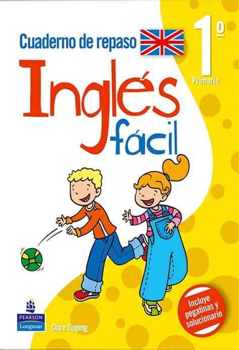 libro yasumi 4 cuaderno de comprar libro 1pri cuaderno de repaso ingles facil 1 primaria