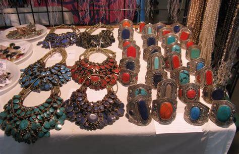 bead gallery roseville roseville gem mineral show