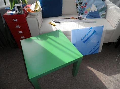 tavolo luminoso ikea i tavolini ikea diventano lavagne luminose per bambini
